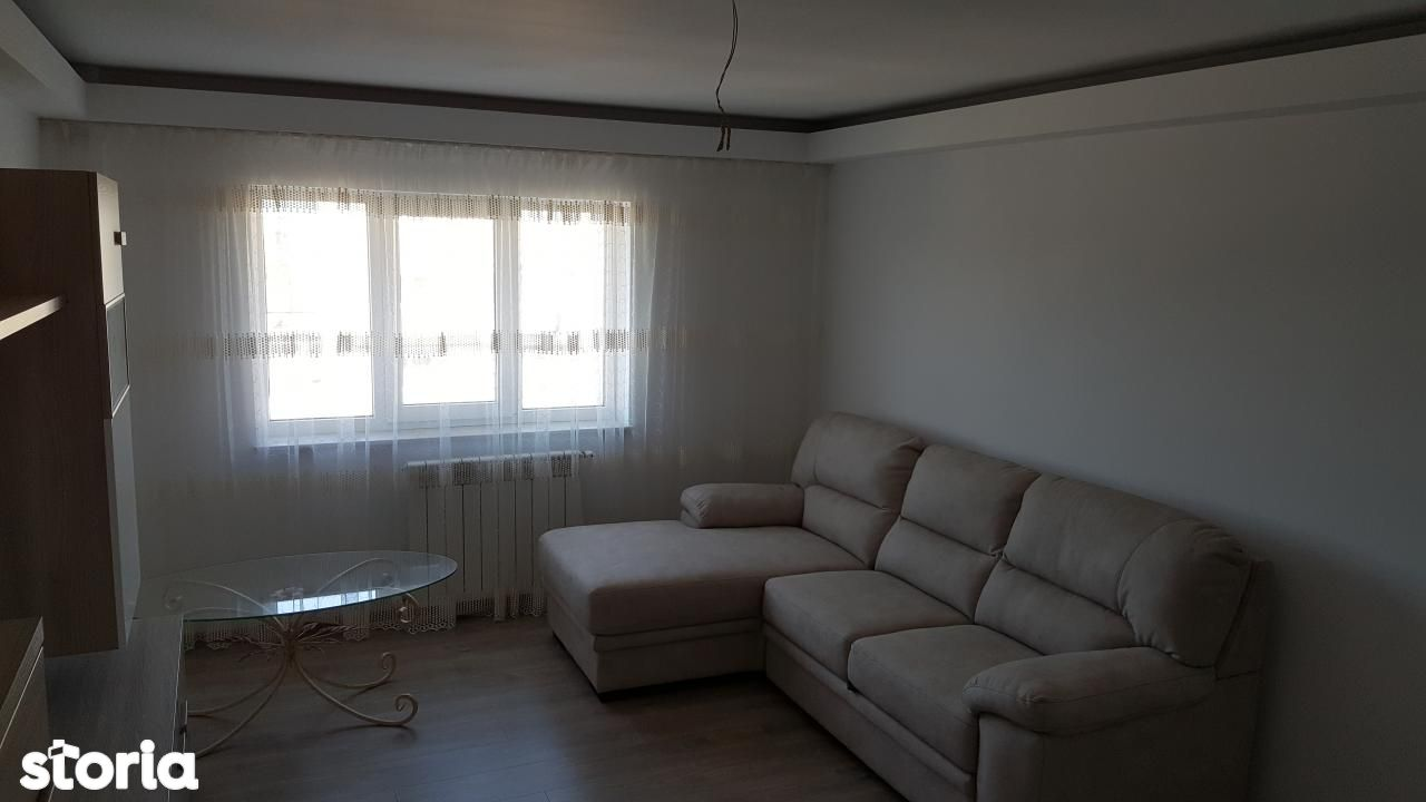 Apartament de vanzare, Suceava (judet), Strada Costache Negri - Foto 7