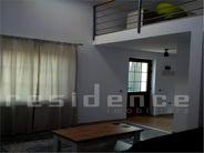 Apartament de inchiriat, Cluj (judet), Piața 14 Iulie - Foto 3