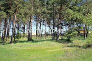 Dom na sprzedaż, Stare Rybitwy, lipnowski, kujawsko-pomorskie - Foto 1