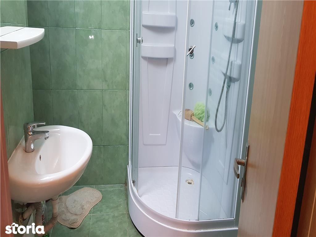 Apartament de vanzare, Argeș (judet), Strada Viilor - Foto 6