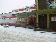Lokal użytkowy na sprzedaż, Zbąszyń, nowotomyski, wielkopolskie - Foto 2