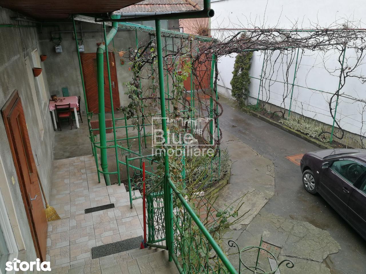 Casa de vanzare, Targu-Mures, Mures - Foto 1