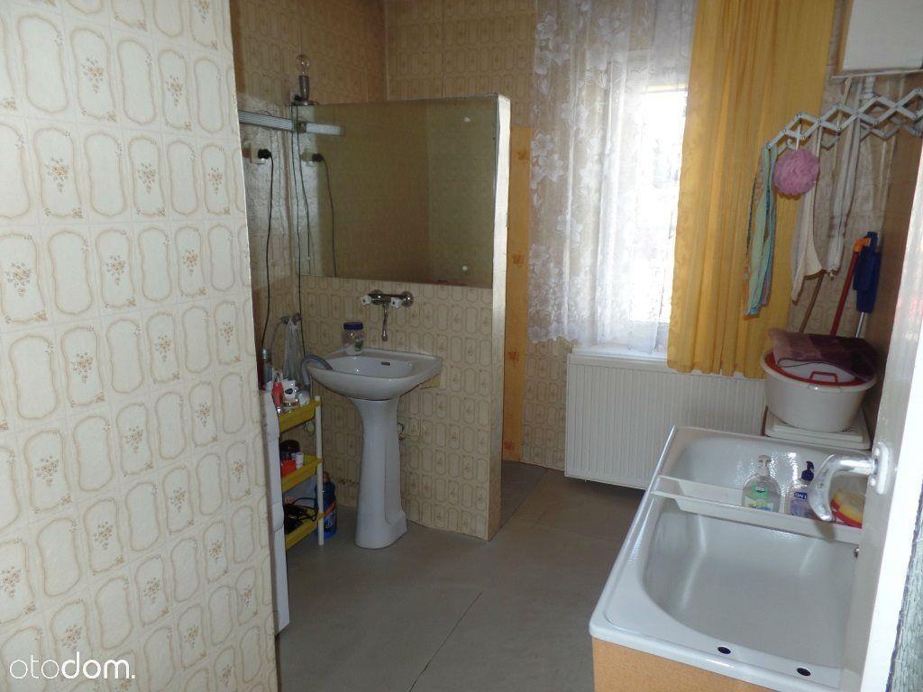 Dom na sprzedaż, Lędziny, bieruńsko-lędziński, śląskie - Foto 11