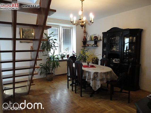 Mieszkanie na sprzedaż, Kraków, Krowodrza - Foto 4