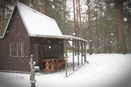 Dom na sprzedaż, Stawinoga, pułtuski, mazowieckie - Foto 15