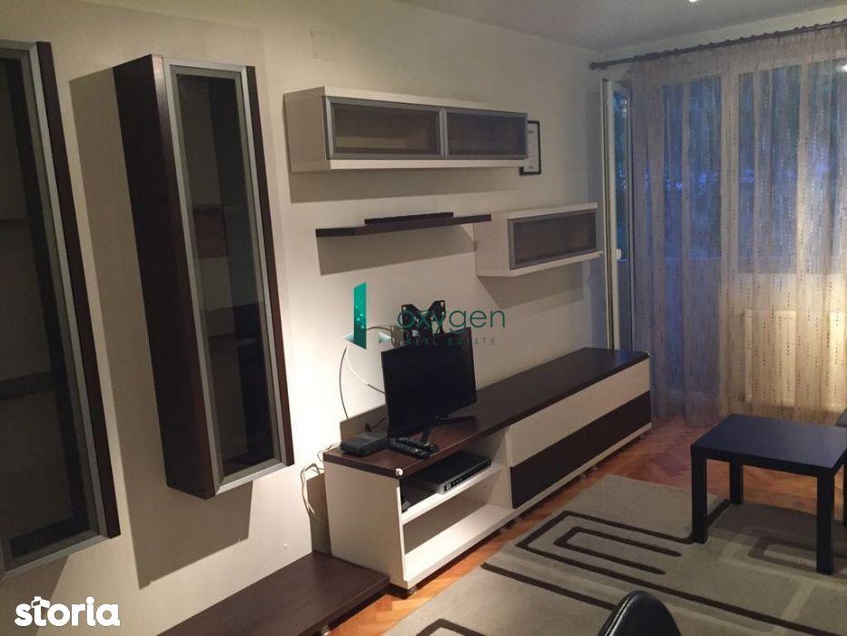 Apartament de vanzare, Cluj (judet), Aleea Meseș - Foto 3