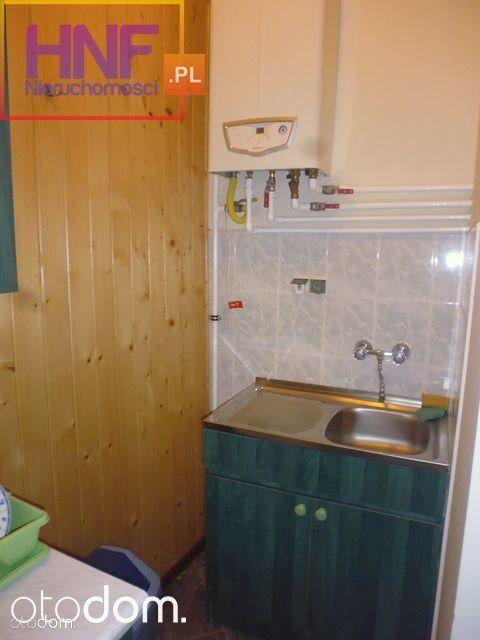 Mieszkanie na sprzedaż, Krynica-Zdrój, nowosądecki, małopolskie - Foto 5