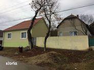 Casa de vanzare, Timiș (judet), Stanciova - Foto 2