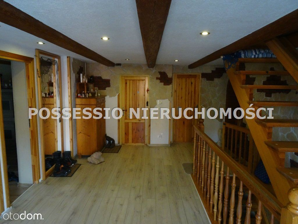 Dom na sprzedaż, Dobromierz, świdnicki, dolnośląskie - Foto 8