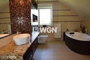 Dom na sprzedaż, Kruszyn, bolesławiecki, dolnośląskie - Foto 16