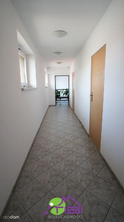Mieszkanie na sprzedaż, Strzelce Opolskie, strzelecki, opolskie - Foto 11