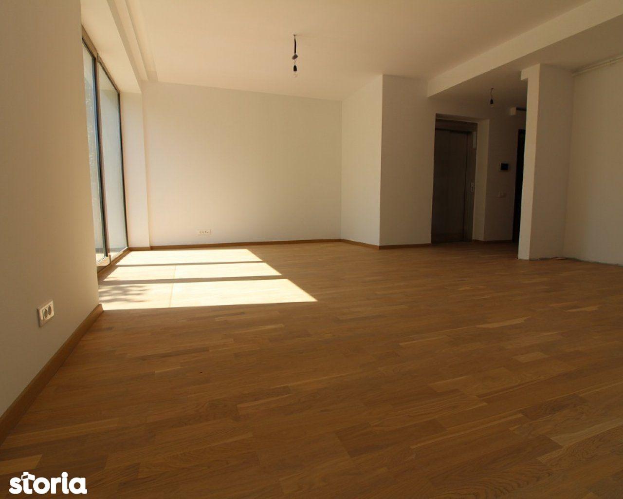 Apartament de vanzare, București (judet), Strada Modrogan - Foto 5