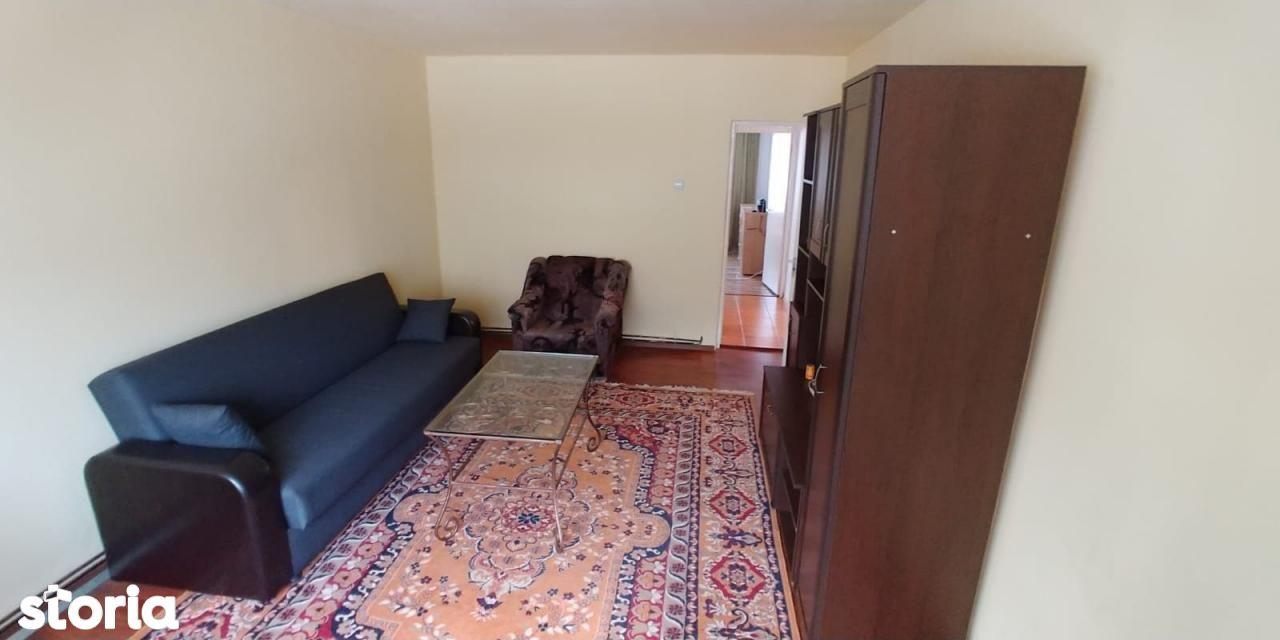 Apartament de vanzare, Hunedoara (judet), Petroşani - Foto 6