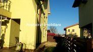 Casa de vanzare, Ilfov (judet), Corbeanca - Foto 18