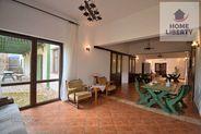 Dom na sprzedaż, Mrągowo, mrągowski, warmińsko-mazurskie - Foto 8
