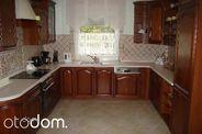 Dom na sprzedaż, Gubin, krośnieński, lubuskie - Foto 9