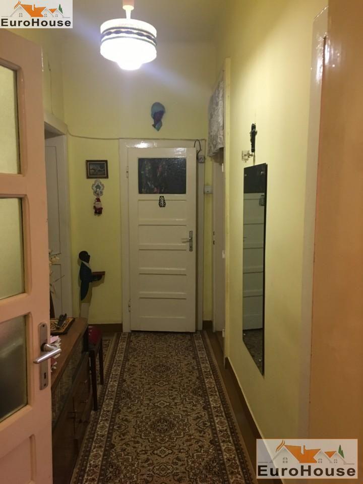 Apartament de vanzare, Alba Iulia, Alba, Central - Foto 2