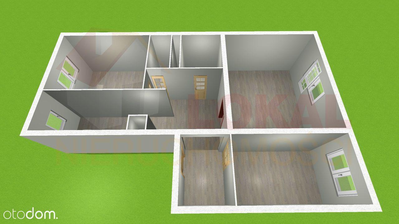 Mieszkanie na sprzedaż, Bytom, Stroszek - Foto 15