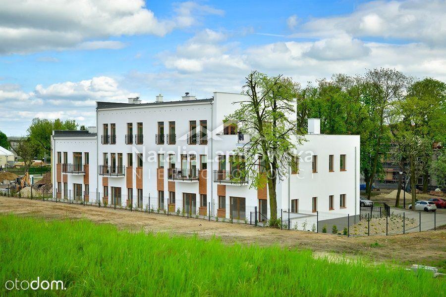 Mieszkanie na sprzedaż, Grudziądz, Tarpno - Foto 4