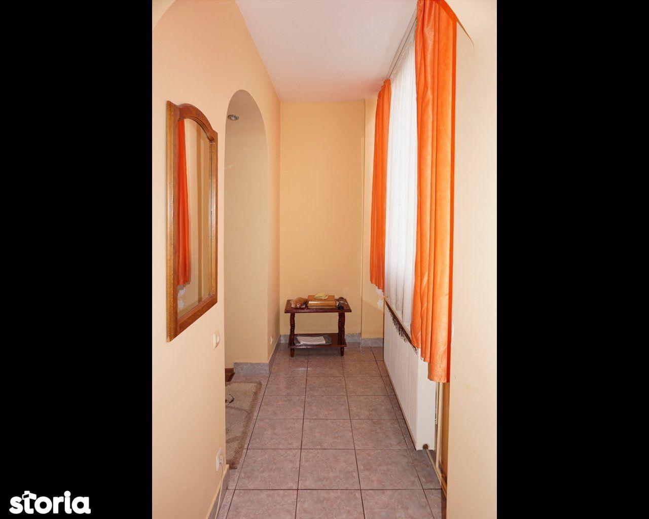 Apartament de vanzare, Brașov (judet), Strada Verii - Foto 11