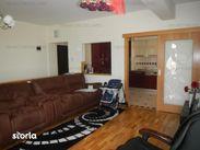 Apartament de vanzare, Cluj (judet), Strada Episcop Marton Aron - Foto 6