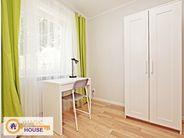 Mieszkanie na sprzedaż, Gdańsk, Oliwa - Foto 9