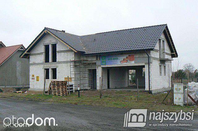 Dom na sprzedaż, Szczecin, Załom - Foto 2