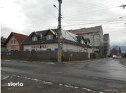 Birou de vanzare, Harghita (judet), Strada Zorilor - Foto 2