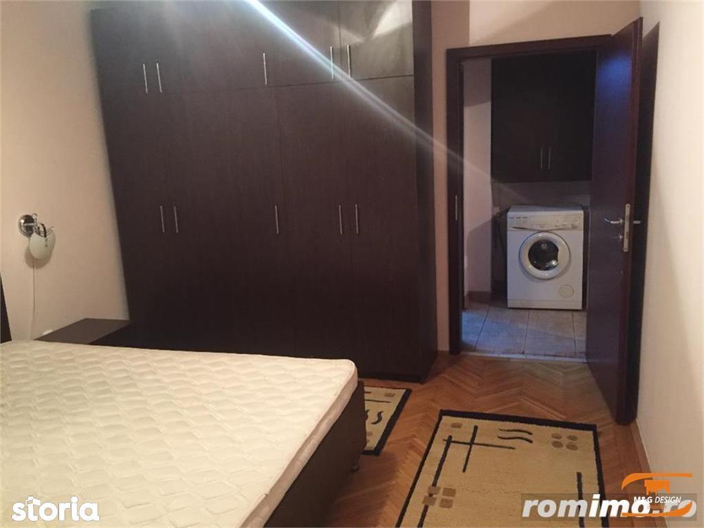 Apartament de vanzare, Timiș (judet), Calea Bogdăneștilor - Foto 4