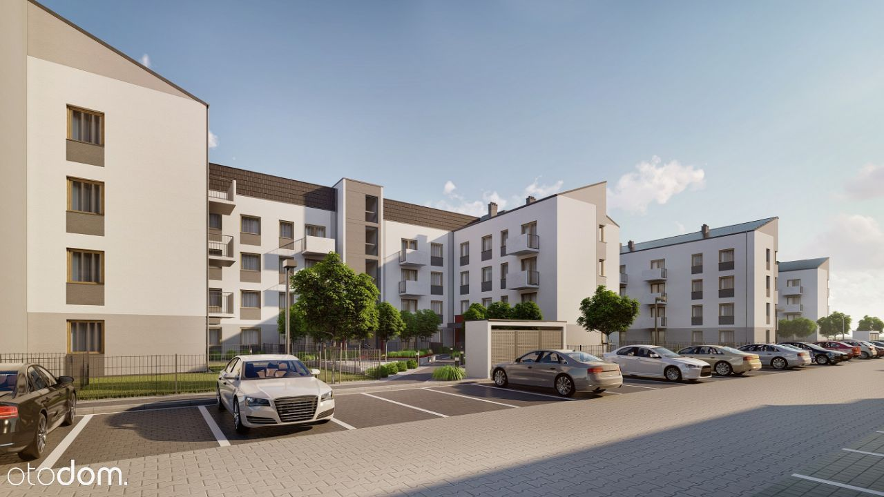 3c34cb011b5da1 Osiedle Grafitowe - Siechnice, mieszkania from ATOM deweloper sp. z o.o. -  Siechnice, wrocławski, dolnośląskie - 59376627 • www.otodom.pl