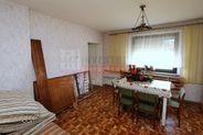 Dom na sprzedaż, Stradunia, krapkowicki, opolskie - Foto 13