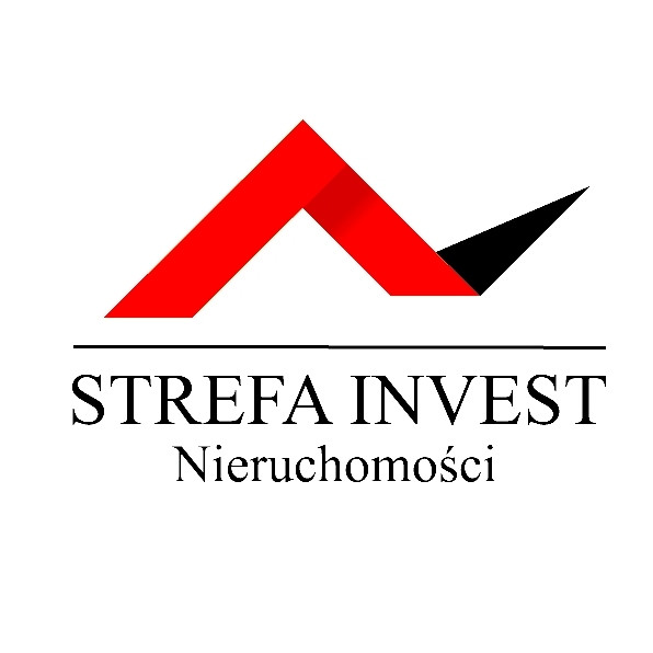 STREFA INVEST - Nieruchomości Beata Kulka