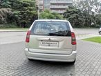 Mitsubishi Space Star 1.3 Family - 9