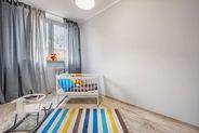 Mieszkanie na sprzedaż, Poznań, Winogrady - Foto 5