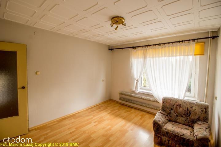 Dom na sprzedaż, Woźniki, lubliniecki, śląskie - Foto 7