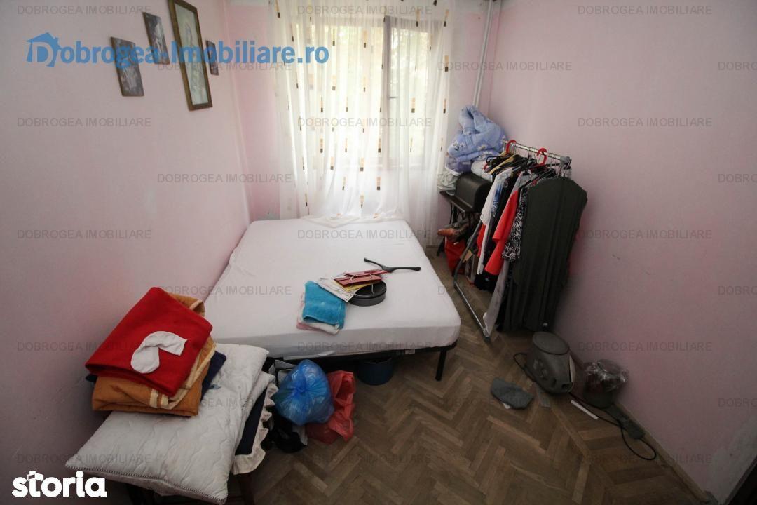 Apartament de vanzare, Tulcea (judet), Aleea Merișor - Foto 12
