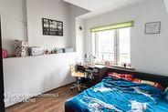 Mieszkanie na sprzedaż, Szczecin, Niebuszewo-Bolinko - Foto 6