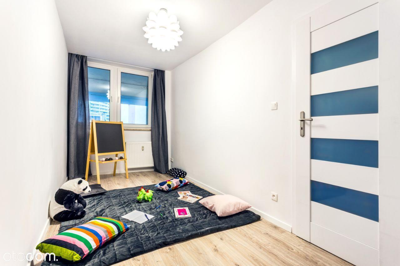 Mieszkanie na sprzedaż, Warszawa, Praga-Południe - Foto 5