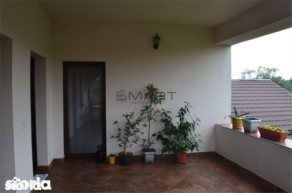 Casa de vanzare, Sibiu - Foto 20