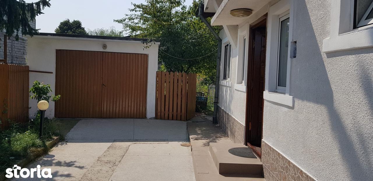 Casa de vanzare, Prahova (judet), Lupeni - Foto 1