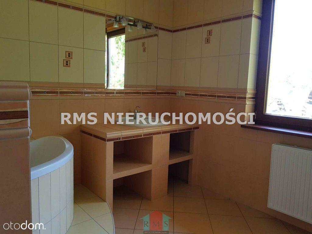 Dom na sprzedaż, Brenna, cieszyński, śląskie - Foto 10