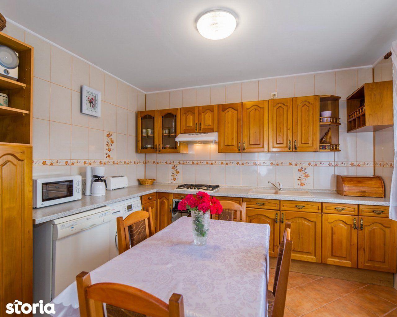Casa de vanzare, Brașov (judet), Vulcan - Foto 10
