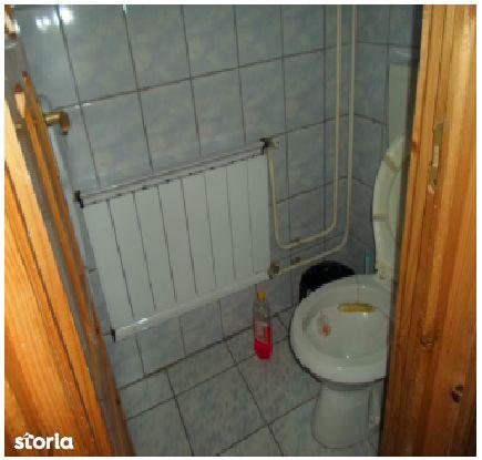 Spatiu Comercial de vanzare, Iași (judet), Aleea 22 Decembrie - Foto 11