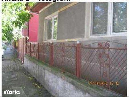 Casa de vanzare, Timiș (judet), Strada Mircea cel Bătrân - Foto 2