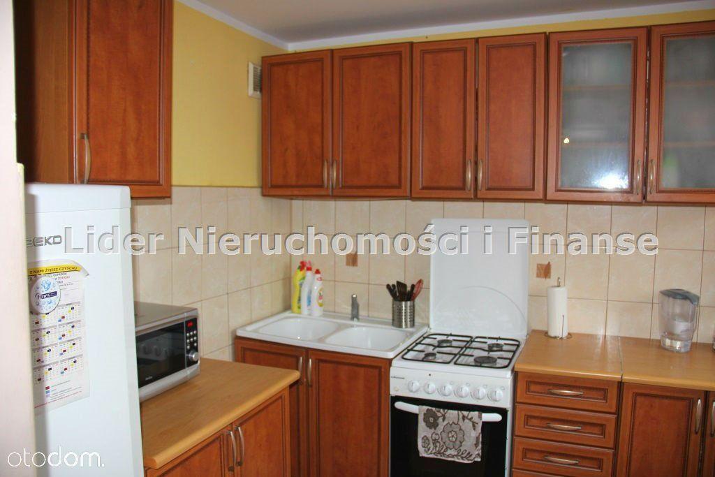 Mieszkanie na sprzedaż, Potęgowo, słupski, pomorskie - Foto 7