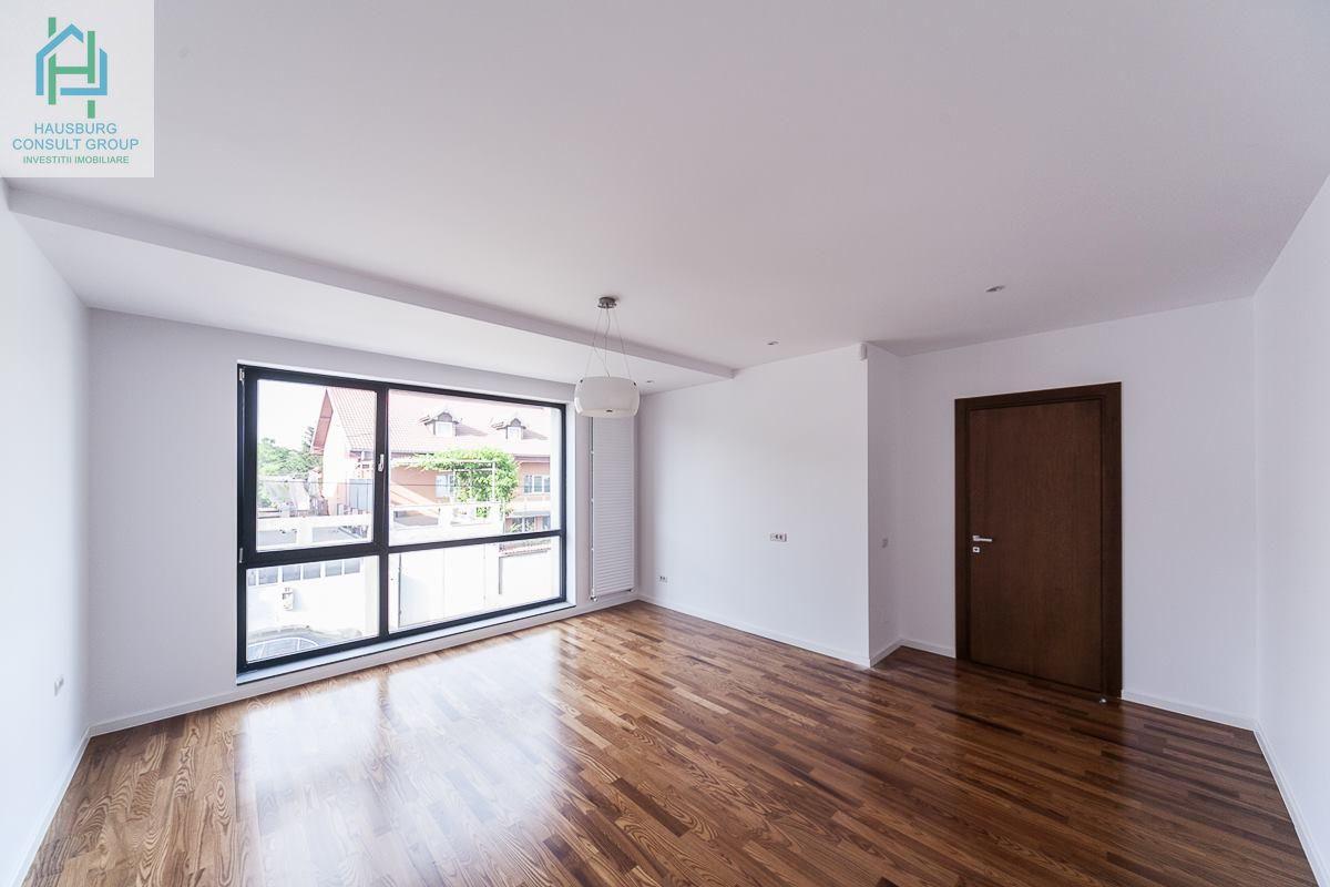 Apartament de vanzare, Bucuresti, Sectorul 4, Piata Sudului - Foto 6