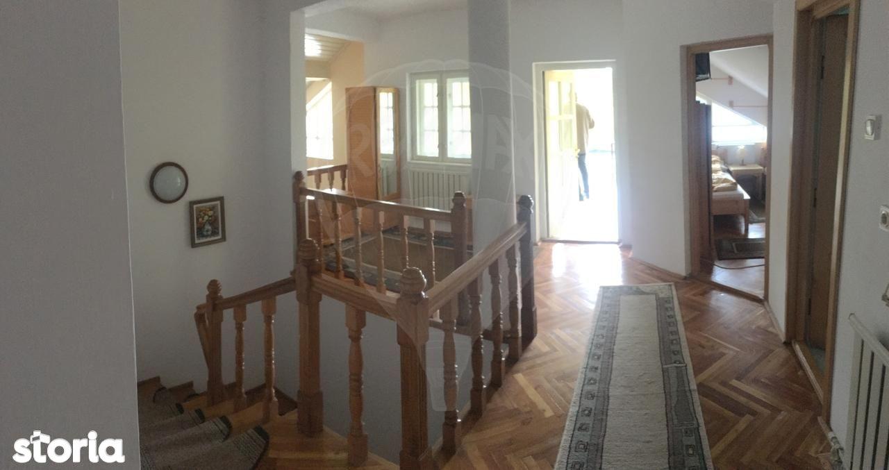 Casa de vanzare, Cluj (judet), Uzina - Foto 19
