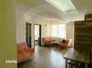 Apartament de vanzare, Cluj (judet), Calea Turzii - Foto 4