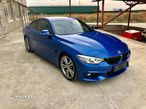 BMW Seria 4 Coupe - 2