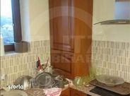 Apartament de vanzare, Cluj (judet), Strada Cucului - Foto 11